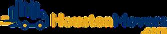HoustonMovers.com logo