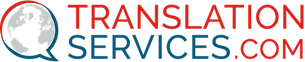 TranslationServices.com logo