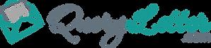 QueryLetter.com Logo