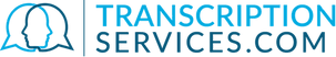 TranscriptionServices.com logo