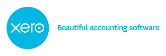 xero_beautifulaccountingsoftware.jpg