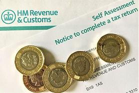 self-assessment-tax-return-1024x686.jpg