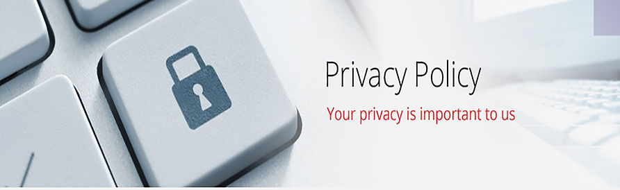 privacy-policy-header.jpg