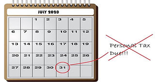 July-Personal-Tax-Payment-1024x538.jpg