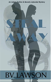 Steal_Away_Test.jpg