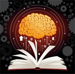 brain_book1.png