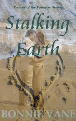 Stalking_Earth