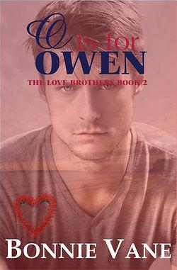 O_is_for_Owen_Newest.jpg