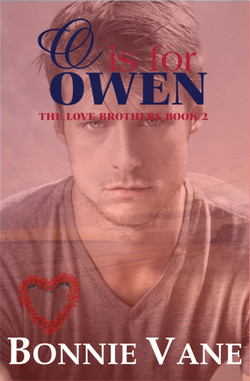 O_is_for_Owen_Newest