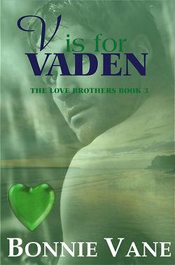 V_is_for_Vaden_Newest.jpg