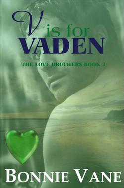 V_is_for_Vaden_Newest