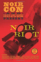 Noir Con Anthology