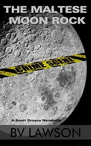 Maltese Moon Rock Large FINAL Half Size.