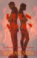 Burn_Away_Final.jpg