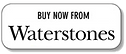 waterstones-button.png