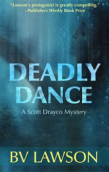 Deadly_Dance_5b.jpg