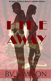 Hide_Away_Test.jpg