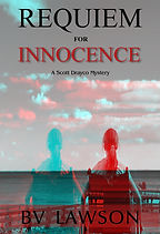 Requiem_for_Innocence_Revised_Ebook_Cove