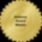 Anthony_Award_Winner_Gold_Medal-no-backg