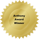 Anthony_Award_Winner_Gold_Medal-no-backg