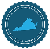 VAAuthorProject-Badge-AdultWinner-Blue.p