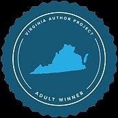 VAAuthorProject-Badge-AdultWinner-Blue.p