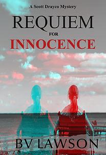 Reqeuim_Revised_Cover_July_2021.jpg