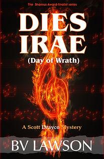 Dies-Irae_Revised_Cover_July_2021.jpg