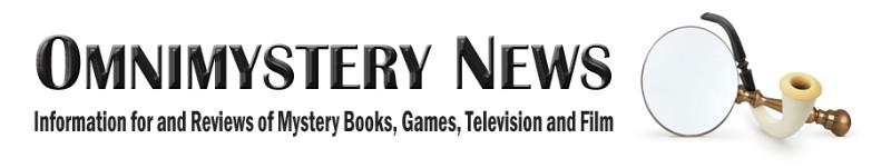 Omnimystery News.jpg