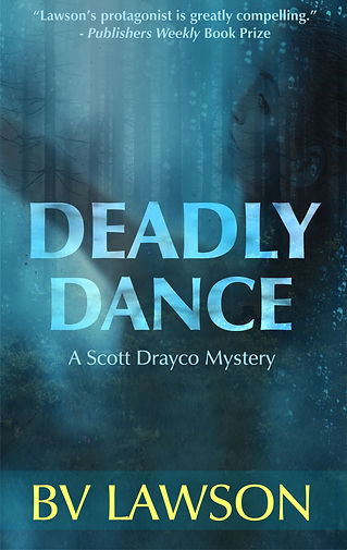 Deadly_Dance_March_2020_Big.jpg