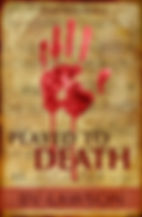 Played_to_Death_Revised_ebook_Cover_Octo