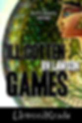 Ill-Gotten Games, Scott Drayco Short Story, BV Lawson