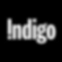 Indigo-images.png