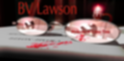 BV_Lawson_Website_Banner.png