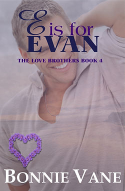 E is for Evan Newest.jpg