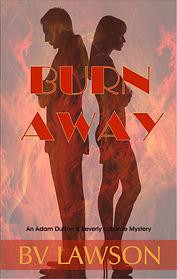Burn_Away_October_2019_again.jpg