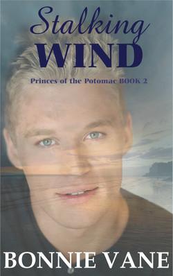 Stalking_Wind_2021