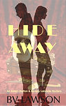 Hide_Away_March_2020.jpg