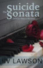 Suicide_Sonata.jpg