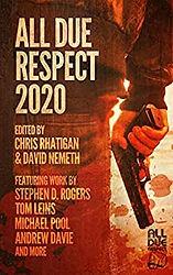 All_Due_Respect_2020.jpg
