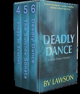 Drayco_Box_Set_Books_4-6.png