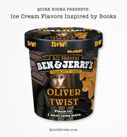 Book-Inspired-Ice-Cream_3.jpg