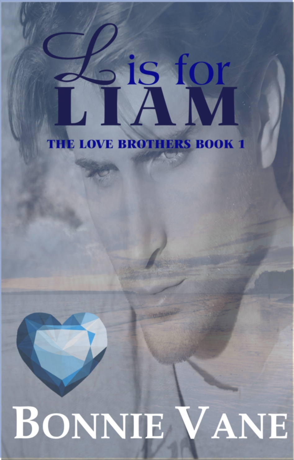 L_is_for_Liam_Newest