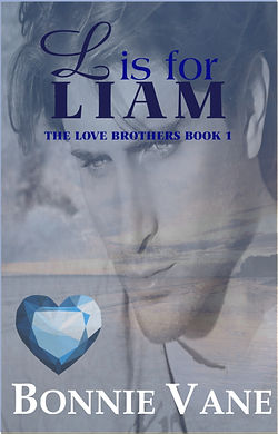 L_is_for_Liam_Newest.jpg