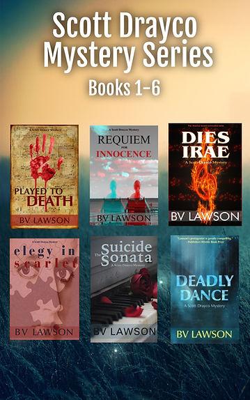 Drayco Omnibus Books 1-6.jpg