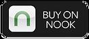 buy-nook_20_orig.png