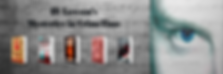 Twitter_Banner_5_Books.png