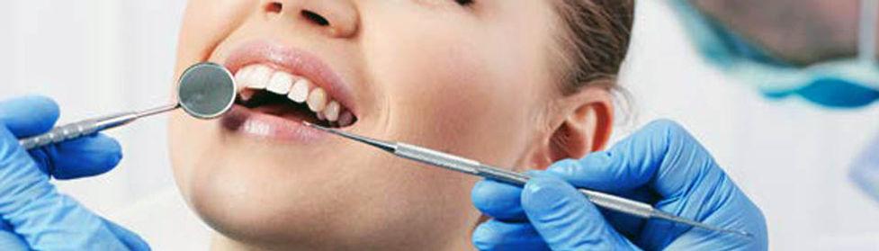 Dentisti Albania Odontoiatria ConservativaLe carie dentali, prevenzione e la terapia conservativa
