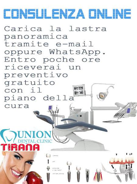 Consulenza online.jpg