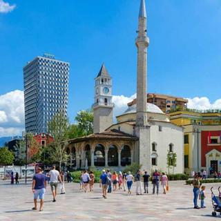 albania-tirana.jpg